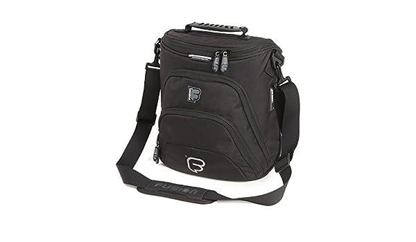 """Fusion F1 Micro Workstation 10/"""" Tablet Shoulder Bag Backpack Black"""