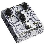 T-REX VIPER VIBRATO E-Gitarren-Effekte Tremolo - vibrato