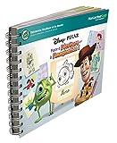 Best Livres pour les garçons de l'âge de 5 ans - Leapfrog - 81542 - Apprendre À Lire Et Review