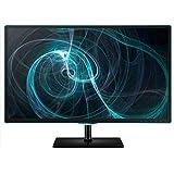 Samsung S27D390H PLS 27 inch LED HDMI Monitor
