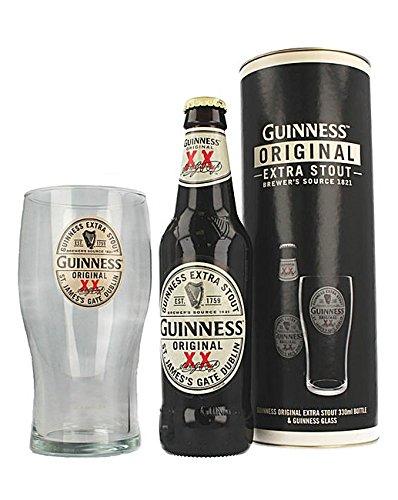 guinness-original-tube-gift-set