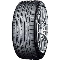 MICHELIN PILOT SUPER SPORT Racing XL   285//35//19 103Y  A//E//73dB Summer Tyre