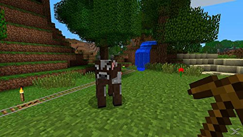 Minecraft - Bild 3