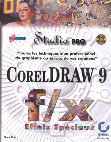Art Book Coreldraw 9 Pdf By Shane Hunt Ebook Or Kindle Epub Free