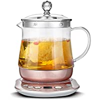 Suchergebnis auf Amazon.de für: Rose - Wasserkocher / Wasserkocher ...