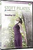 Stott Pilates: Standing Tall [DVD] [Import]