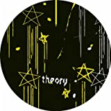 Shooting Stars (Aubrey's Dark Mix)
