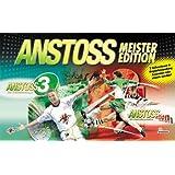 Anstoss Meister Edition