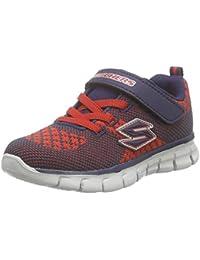 Skechers Synergy - Mini Knit - Zapatillas de deporte Niños