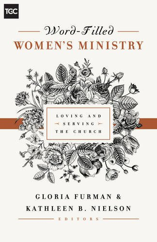 word-filled-womens-ministry-the-gospel-coalition