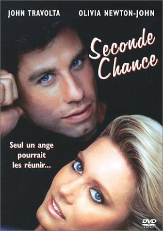 seconde-chance