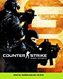 Counter-Strike: Global Offensive (PC Cod...