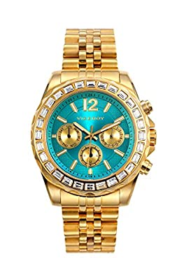 Reloj Viceroy 432252-15 Mujer Multifuncion de Viceroy Relojes