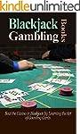 Blackjack: Gambling: Blackjack Gambli...