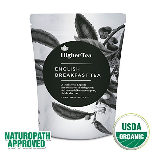 english-breakfast-tea-3-oz-by-higher-tea-40-cups-certified-organic-premium-loose-leaf-tea