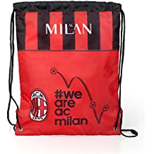 felpa calcio Inter Milanacquisto
