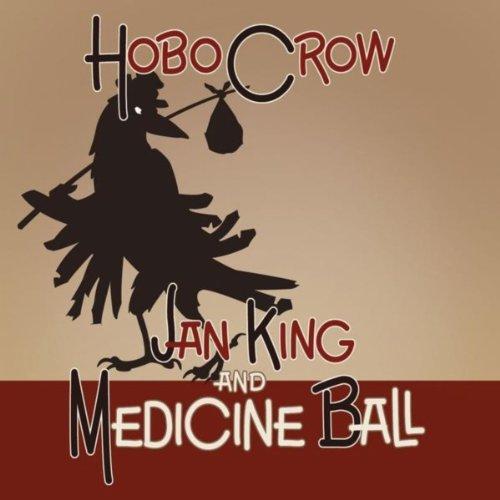 Hobo Crow (Ball Hobo)