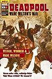 Deadpool: Bd. 1: Weiber, Wummen & Wade Wilson bei Amazon kaufen