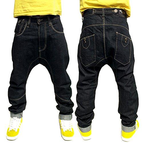 brooklyn-mint-jeans-homme-noir-