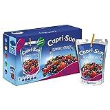 Capri Sun Summer Berries 8 x 200ml