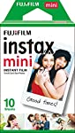 Fujifilm Instax Mini Brillo - ...