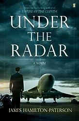 Under the Radar: A Novel (English Edition)