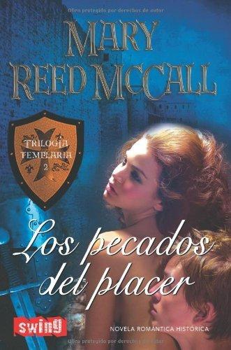 Los pecados del placer por Mary Reed McCall