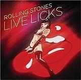 : Live Licks