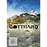 SF Thema - Gotthard