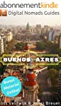 Buenos Aires: Digital Nomads Guides (...