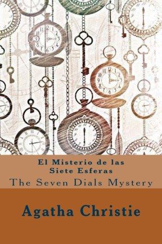 el-misterio-de-las-siete-esferas-the-seven-dials-mystery