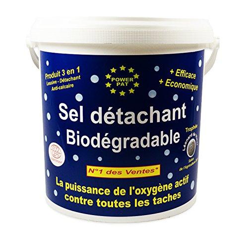 sel-detachant-biodegradable-powerpat-10-kg-2-kilos-offerts