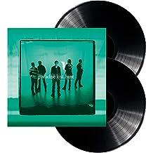 Host (Remastered) [Vinyl LP]
