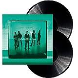 Host (Remastered) [Vinyl LP] -