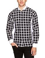 Soulland Jonassen Men's Shirt