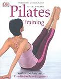 Pilates-Training: Sanftes Bodystyling - das 10-Wochen-Programm - Alycea Ungaro