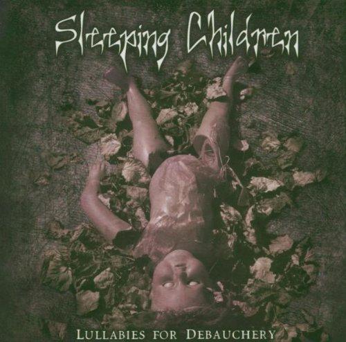 Lullabies for Debauchery