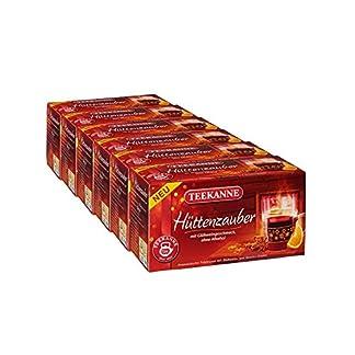 Teekanne-Httenzauber-6er-Pack