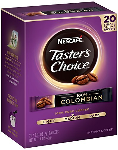 nescafe-tasters-choice-instant-coffee-columbian-20-count-sticks-1-pack-by-nescafaeac