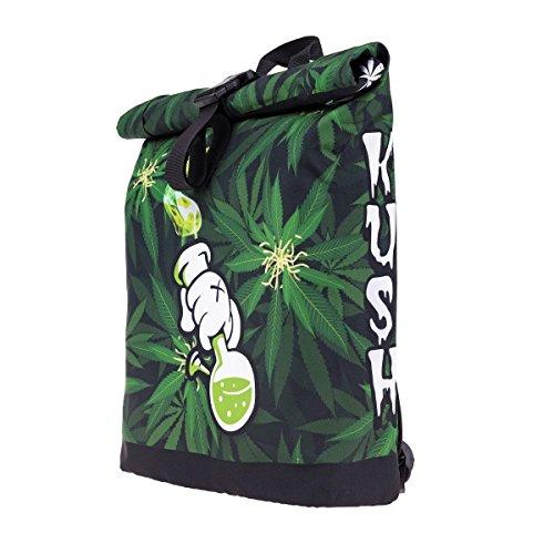 sac-a-bandouliere-courier-school-roll-top-bag-voyage-randonnee-kush-kush-049