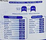 Collmar 275 gr Colgeno Marino Hidrolizado, Ãcido Hialurnico y Vitamina C Drasanvi