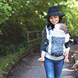 Beco Soleil Baby Carrier - 3