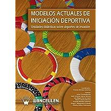 Modelos De Iniciacion Deportiva