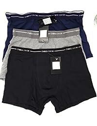 Enrico it Amazon Amazon Enrico Coveri Coveri it Abbigliamento 7HqqS6vZxw
