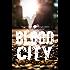 Blood City (Davie McCall)