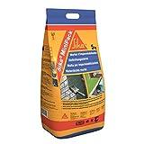 Sika Minipack Mortero Impermeabilizante, 5 kg