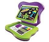 Cra-Z-Art Flip & Wechsel glühender Desk Laptop (Englische...