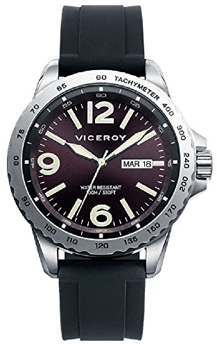 Montre Homme Viceroy 471081-44