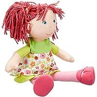 Haba 302110 - Puppe Liese