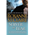 Shiver of Fear (The Guardian Angelinos Book 2)